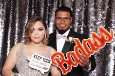 We the best! Book your events today! We The Best, Prom Night, Photo Booth, Dads, Events, Books, Libros, Fathers, Book