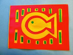 Fun for Spanish Teachers: Las Molas {Cultural Exploration} Diy Paper, Paper Crafts, Hispanic Art, Hispanic Culture, Learn Spanish Online, Elementary Spanish, How To Make Banners, Sand Crafts, Learning Spanish