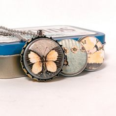 http://www.etsy.com/listing/85240215/interchangeable-necklace-recycled-bottle?ref=tre-2073778410-5      http://www.etsy.com/treasury/MTA2MTA5OTR8MjA3Mzc3ODQxMA/romantic-favorites?index=2116