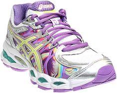 Running Sneakers, Running Shoes, Runner Runner, Asics Women, Blue Green, Smile, Amazon, Fashion, Workout Shoes