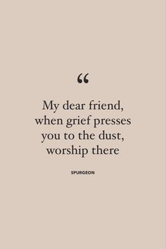 Bible Verses Quotes, Faith Quotes, Quotes On Grace, Trials Quotes, Christ Quotes, Scriptures, Favorite Quotes, Best Quotes, Good News Quotes