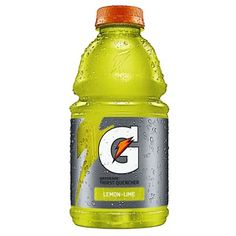 Gatorade Thirst Quencher Sports Drink, Lemon-Lime, 32 Fl Oz (Pack of Funny Sports Memes, Sports Humor, Ad Sports, Fluid And Electrolytes, Muscle Building Workouts, Sports Drink, Lemon Lime, Build Muscle, Drink Bottles