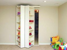 1000 ideas about basement doors on pinterest - Tips keeping sliding doors reliable functional ...