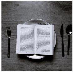البوكر- تحميل كتب وروايات: تجميعة كتب وروايات في أدب الرحلات والأسفار إلى مختلف البلاد