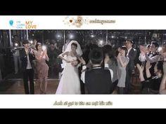 Ca sĩ Hàn giúp chàng trai cầu hôn cực lãng mạn tại nhà hàng, quá bất ngờ ^^