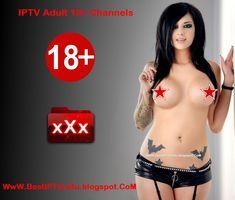 XXX IPTV  WorldSatellite Forum