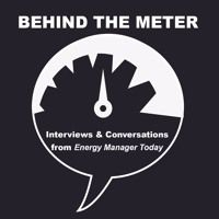 Behind the Meter Podcast: A New Metric for Datacenter Cooling by Behind the Meter on SoundCloud
