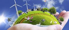 conservation of energy essay National Energy Conservation Day World Environment Day, Help The Environment, Green Environment, Energy Conservation Day, Green Jobs, Magazine Deco, Boutique Deco, Sustainable Energy, Water Treatment