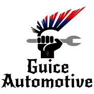 #MURFREESBORO #TN #BLACKBIZ OWNER: Benjamin Guice is now a member of Black Folk Hot Spots Online #BlackBusiness Community... SHARE TO #SUPPORTBLACKBIZ!  Guice Automotive is aimed at saving people money on auto repair. I never try to get people to spend money on anything that their car does not need. I currently run it out of my house but have plans of moving to an official shop. I offer quality automotive repair at Competitive rates.