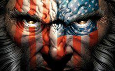 Wolverine | Disegni Fumetti: i disegni più belli della settimana (puntata 70 ...