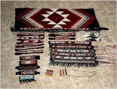 Maori Patterns, Maori Designs, Maori Art, Bohemian Rug, Weaving, Rugs, Home Decor, Loom, Tejidos