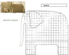 elephants_raplapla