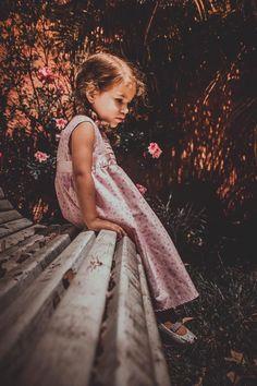 O destaque desta semana vai para os retratos de Welly Venga da Silva uma das talentosas alunas do IF!