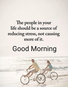 Good Morning Wishes Quotes, Morning Words, Good Morning My Friend, Good Morning Beautiful Quotes, Latest Good Morning, Good Morning Cards, Good Morning Images Hd, Good Morning Inspirational Quotes, Morning Greetings Quotes