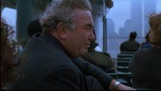movie: Delivering Milo, 2001