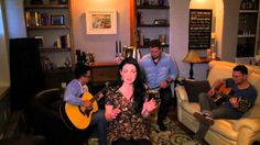 In Your House: Acoustic