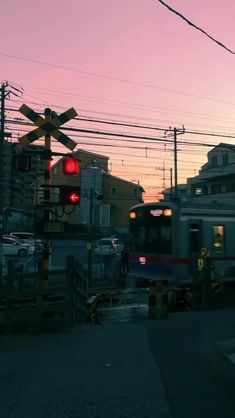Aesthetic Japan, Sky Aesthetic, Aesthetic Movies, Aesthetic Pictures, Japan Places To Visit, Beautiful Places To Visit, 1440x2560 Wallpaper, Scenery Wallpaper, Night Scenery