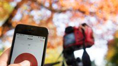 MaxStone. Control your DSLR via iPhone.