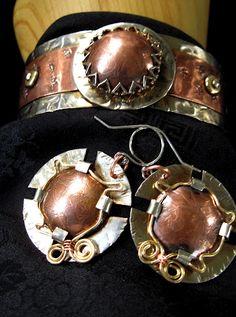 http://www.janeojewelry.com/