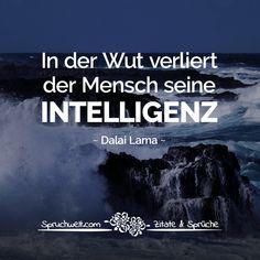 Image Result For Onkelz Zitate Freunde