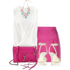Untitled #173 by tcavi74 on Polyvore