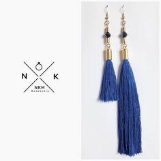 "ɴᴋᴍ ᴀᴄᴄᴇssᴏʀʏ (@nkmaccessory) στο Instagram: ""Ασύμμετρα Statement σκουλαρίκια #accessories #jewelrydesign #jewellerylover #beautiful #bracelet…"""