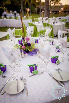 » Huatulco Oaxaca Wedding with Kelsey & Lane | Destination Wedding Photographers | M & J Photography