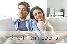 Cash loans no credit check is unsecured loans can be utilized to fulfill most of your temporary urgent financial needs. No credit check is done and online application process is obtainable for your ease. Fast Cash Loans, Quick Loans, No Credit Check Loans, Loans For Bad Credit, Emergency Loans, Same Day Loans, Loans Today, Finance, Tecnologia