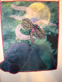 8 Best Dusty Farrell Images Longarm Quilting Free