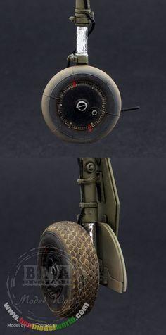 Image result for me 262 wheels