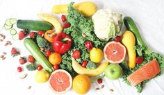 How To Do The Paleo Diet: From New York Times Best-Selling Author Danielle Walker