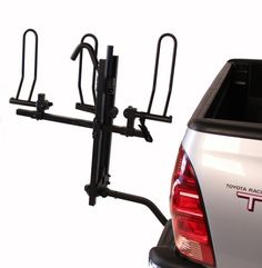 Recumbent and Trike Sport Rider Accessories, bike racks, bicycle carriers Bicycle Rack, Hollywood, Sports, Hs Sports, Sport