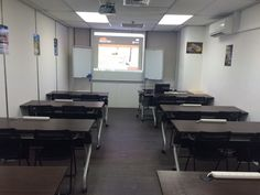 Training and Seminar Room Rental Singapore – http://www.trainingroom.com.sg/