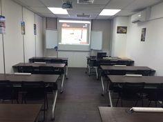 Training and Seminar Room Rental Singapore – http://www.trainingroom.com.sg/