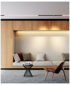 Classic Office Furniture, Commercial Office Furniture, Office Furniture Design, Office Interior Design, Office Interiors, Lobby Furniture, Design Salon, Living Room Grey, Interiores Design