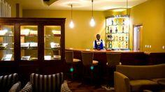 Salle fumeur Hôtel Montego Bay | Iberostar Rose Hall Beach | Hôtel tout inclus, Jamaique