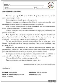 as+coisas1.png (716×1033)