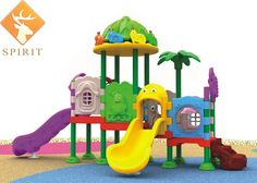 New design Cool Factory price children's outdoor play set for new zealand, View children's outdoor play set, SPIRIT-PLAY Product Details from Yongjia Spirit Toys Factory on Alibaba.com    Welcome contact us for further details and informations!    Skype:johnzhang.play    Instagram: johnzhang2016  Web: www.zyplayground.com  Youtube: yongjia spirit toys factory  Email: spirittoysfactory@gmail.com  Tel / Wechat / Whatsapp: +86 15868518898  Facebook: facebook.com/yongjiaspirittoysfactory