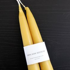 candles - silver hill lavender