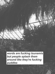 grunge tumblr quotes - Google Search