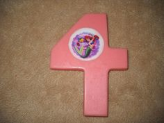 1 chocolate ariel the little mermaid edible decal 3x4  lollipops   sapphirechocolates - Edibles on ArtFire chocolate lollipops. castlerockchocolates at yahoo.com 307/899-7100 text any hour www.sapphirechocolates.artfire.com and stores.ebay.com/Castle-Rock-Chocolatier. made to ship 3 weeks after payment - please provide the following for a price quote especially if your event falls under the 3 week estimated arrival dates * event date * character * quantity * state * zip code * email address