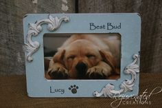 4 x 6 frames ~ pet gifts ~ pet frames ~ remembrance gifts ~ pet loss frames ~ pet memorials ~ sympathy gifts ~ friendship gifts