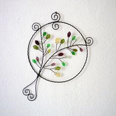 větvička nebo stromek?
