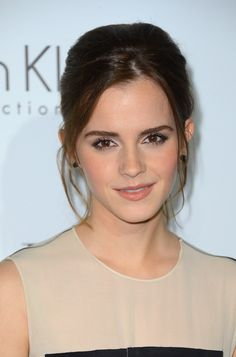 <b>Emma is absolute perfection.</b>