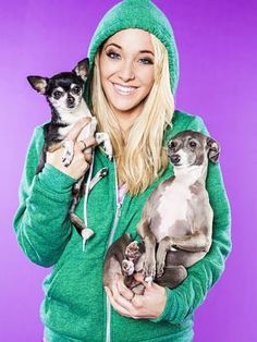 Jenna Marbles Net Worth- How Wealthy is She Now?  #CelebrityNetworth #networth #YouTube http://gazettereview.com/2017/05/jenna-marbles-net-worth-wealthy-now/