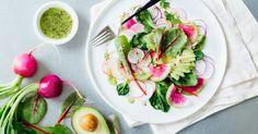 One-Day Metabolism Reset Diet - mindbodygreen
