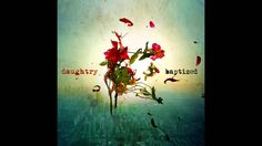 Daughtry - I'll Fight