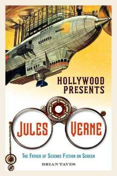 Even for those who have never read Jules Verne (1828--1905), the author's very name conjures visions of the submarine in Twenty Thousand Leagues Under the Sea , the epic race in Around the World in Ei