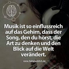 quotes about change Manchmal ist es wichtig, die W - quotes Happy Quotes, True Quotes, Words Quotes, Sayings, Happiness Quotes, Colleges For Psychology, Psychology Facts, My True Love, Love Of My Life