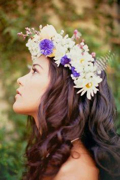7e1c4be79c 26 best Lovely Lavender images on Pinterest